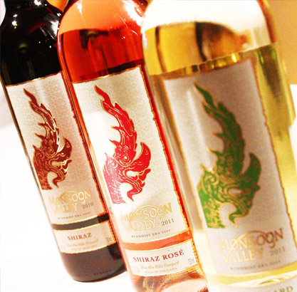 thai-wine